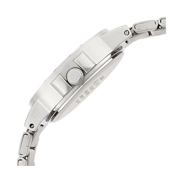 [カシオ]CASIO 腕時計 スタンダード L...の紹介画像5