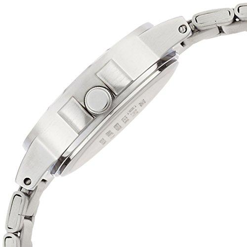 [カシオ]CASIO 腕時計 スタンダード LTP-1177A-4A1JF レディース