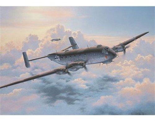 1/72 Junkers Ju290A-5 Seeadler