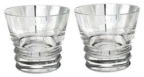 ベガ タンブラー ペアグラス 2104381