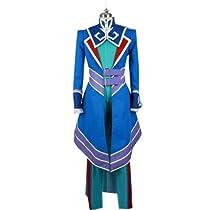 東方Project  メディスン・メランコリー  コスプレ衣装  完全オーダメイドも対応可能