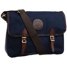 Duluth Pack Standard Book Bag B-135