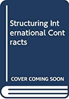 Structuring International Contracts
