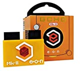 ゲームキューブ用HDMIアダプター(オレンジ) GCHD Mk-II Spice Orange - (Ver.2) Gamecube HD Adapter [日本正規品] [SRPJ2133]