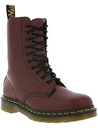 [ドクターマーチン] ブーツ CORE 1490 10ホール 10092600