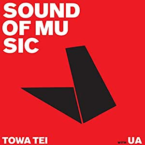 SOUND OF MUSIC (12inch) [Analog]