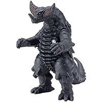 ウルトラマンX ウルトラ怪獣X 08 メカゴモラ