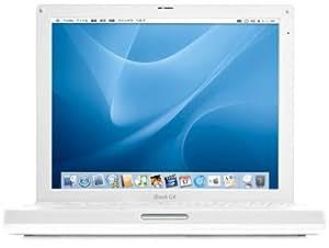 Apple iBook (1.2G, 12.1, 256, 32V, 30G, Combo, E, AMX, 56K) [M9623J/A]