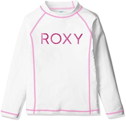 (ロキシー)ROXY ラッシュガード MINI RASHIE...