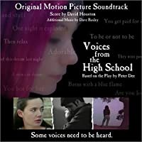 Voices from the High School