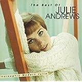 Thoroughly Modern Julie: The Best Of Julie Andrews