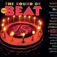 Sound of Beat
