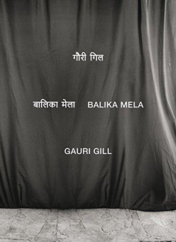Gauri Gill - Balika Mela