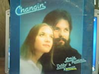 Changin'