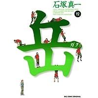 岳(12) (ビッグコミックス)
