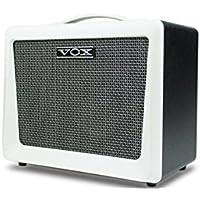 VOX ヴォックス キーボードアンプ VX50-KB