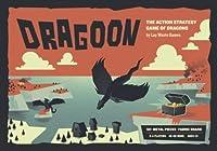 Lay Waste Games Dragoon [並行輸入品]