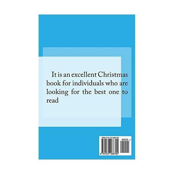 A Christmas Carol: Char...の紹介画像2