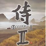 侍II SAMURAI COLLECTION II