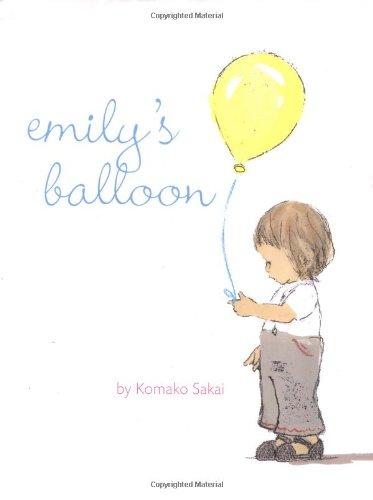 Emily's Balloonの詳細を見る