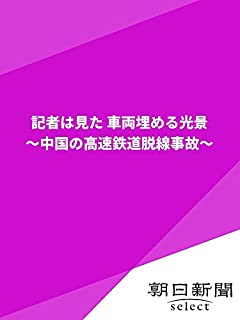 41YKitq53WL. SL320  - [2016年]東武東上線大山駅~中板橋駅の脱線事故現場を見る@下板橋駅・大山駅の対応の様子
