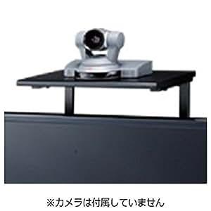 ハヤミ工産 【HAMILeX】 MZシリーズオプション テレビ壁掛金具用 オプション棚板 MZP-01B