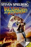 Regresso ao Futuro I