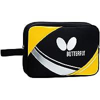 バタフライ(Butterfly) トレスナル?DXケース