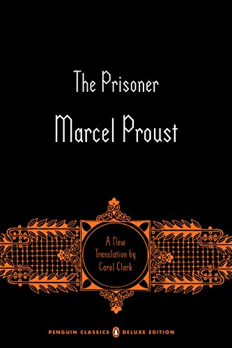 Download PRISONER, THE (CLASSIC DLX ED) (IN SEARCH OF LOST TIME) 0143133594