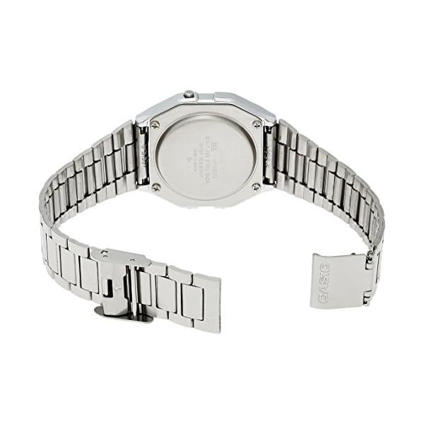 [カシオ]CASIO 腕時計 スタンダード 海...の紹介画像4