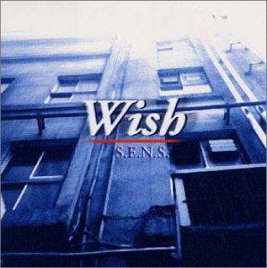 Wish 神様、もう少しだけ — TV オリジナル・サウンドトラック