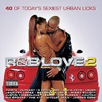 R&B Love 2