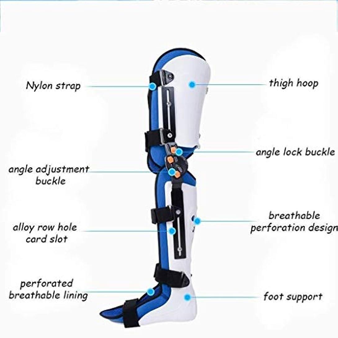 アカデミック触覚悲劇膝ブレースヒンジ付きヒンジスタビライザー膝関節サポート装具靭帯ケア膝ブレースプロテクター関節炎、術後、メニスカスティア、ACL、MCL、PCL (Color : As Picture, Size : Right)