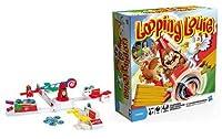 くるりんパニック (Looping Louie) [並行輸入品] ボードゲーム