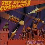 Tsar Wars