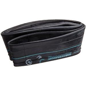 BRIDGESTONE(ブリヂストン)バイクタイヤチューブ 2.25.2.50-17 バルブ形状:TR4 リム径:17インチ MCSC9001 二輪 オートバイ用