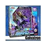 トランスフォーマー ガルバトロンG SD-20