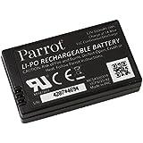 Parrot バッテリー(3.7V-550mAh) (ミニドローンズ) PF070071
