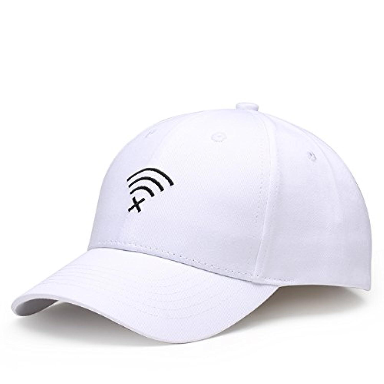 ShiningLove HAT メンズ