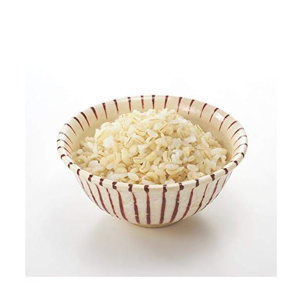 はくばく もち麦ごはん50g(12袋)の紹介画像4