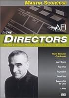 Directors: Martin Scorsese [DVD] [Import]