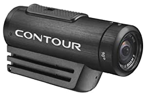 Contour ROAM2 Waterproof Video Camera 並行輸入品