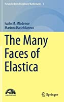 The Many Faces of Elastica (Forum for Interdisciplinary Mathematics)