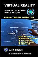 Virtual Reality: Human Computer Interaction