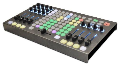 Livid/OhmRGB Slim (MIDI コントローラー) MIDI Controller