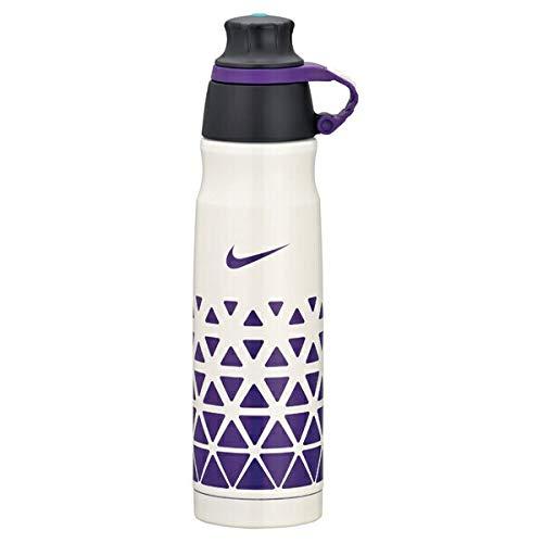 ナイキ ハイドレーションボトル 0.5L FFT-500N