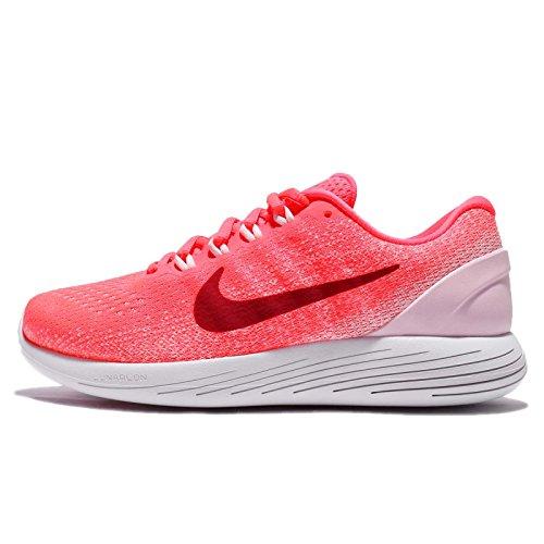 (ナイキ) ルナグライド 9 レディース ランニング シューズ Nike Lunarglide 9 904716-601 [並行輸入品], 23.0 cm