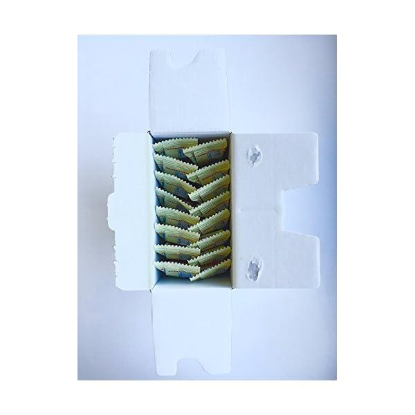 明治 ほほえみ らくらくキューブ 27g×16袋の紹介画像5