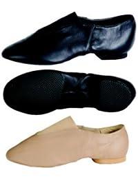 ユースタン値Jazz Shoe