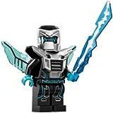 レゴ ミニフィギュア シリーズ15 レーザーメカ(ハイテクロボット) Laser Mech 71011-11